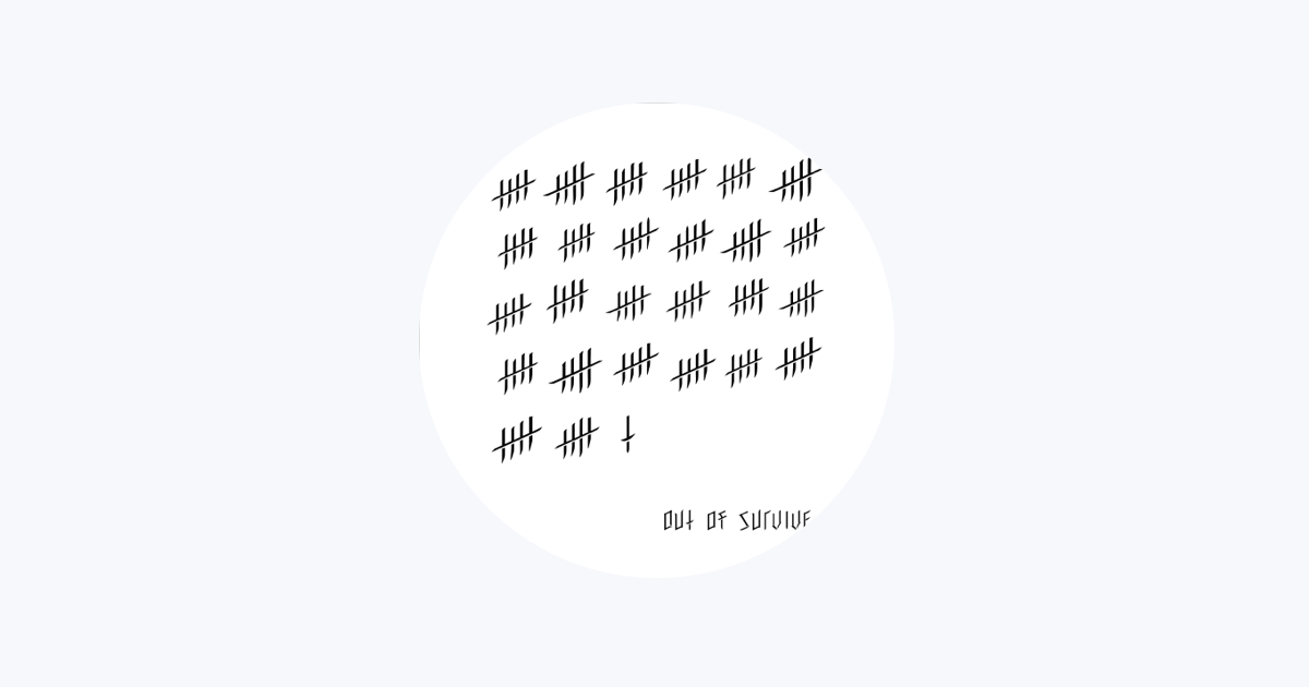 Out of Survive