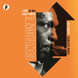 One Down, One Up: Live At the Half Note Mp3 Download
