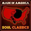 Made in America Soul Classics