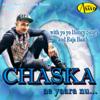 Chaska Ae Yaara Nu - Raja Baath & Honey Singh