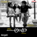 Anjali (Original Motion Picture Soundtrack) - Ilaiyaraaja