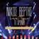 Nikos Vertis - Nikos Vertis Live Tour - 10 Chronia