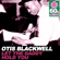 Let the Daddy Hold You (Remastered) - Otis Blackwell