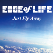 [Download] Just Fly Away(アニメ version) MP3