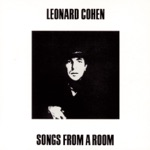 Leonard Cohen - Story of Isaac