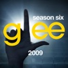 Glee The Music 2009 EP