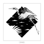 Monkey Safari - Cranes (Kölsch Remix)