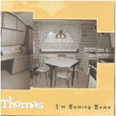 St. Thomas - The Cool Song