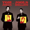 Tom Jones & Jools Holland, Tom Jones & Jools Holland