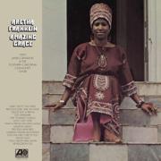 Amazing Grace - Aretha Franklin - Aretha Franklin