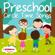 Preschool Circle Time Songs - The Kiboomers
