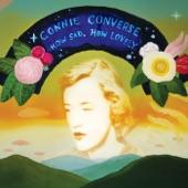 Connie Converse - Empty Pocket Waltz