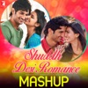 Shuddh Desi Romance Mashup Single