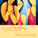 Peter A. Levine, Ph.D. - Sexual Healing: Transforming the Sacred Wound