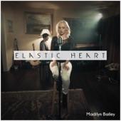 Elastic Heart - Single