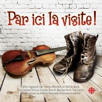 Various Artists - Par ici la visite ! artwork