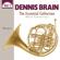 Dennis Brain, London Philharmonic Orchestra & Herbert von Karajan - The Essential Collection: Horn Concertos, Vol. 1