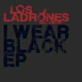 Los Ladrones Del Amor - Kick the Doors Down