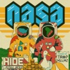 Hide (Tropkillaz Remix) - Single, N.A.S.A.