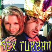 Sex Turban