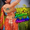 Babu Saheb