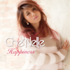 Happiness - EP - Che'Nelle