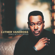 download lagu Dance with My Father - Luther Vandross mp3