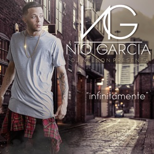 Infinitamente - Single Mp3 Download