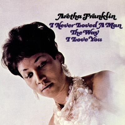 Respect - Aretha Franklin song