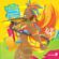Various Artists - We Muzik, Vol. 6: Trinidad and Tobago Carnival Soca 2015