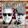 Century Love feat 50 Cent Single