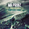 Waves (feat. Chris Brown & T.I.) - Single (Robin Schulz Remix), Mr. Probz