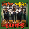 The Cramps - Don't Get Funny With Me artwork