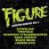Selected Remixes Vol. 2 - EP - Figure