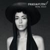 Frasi&Fumo - Nina Zilli