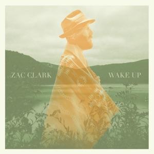 Wake Up - Single Mp3 Download