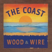 Wood & Wire - Greener Grass