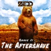 The Aftershave Remixes EP
