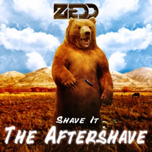 The Aftershave (Remixes) - EP Mp3 Download