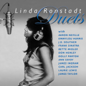 Don't Know Much (with Aaron Neville) - Linda Ronstadt
