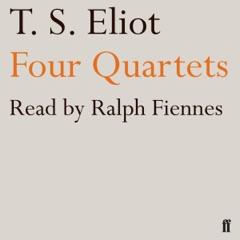 Four Quartets (Unabridged)