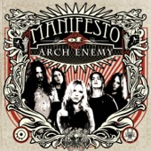 Arch Enemy - We Will Rise