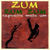 Zum Zum Zum Capoeira Mata Um (Film)
