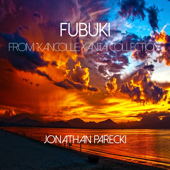 Fubuki (from