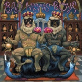 The King Khan & BBQ Show - Ocean of Love