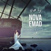Nova Emad - Ghurbah (Longing)