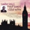 Sinatra Sings Great Songs From Great Britain, Frank Sinatra
