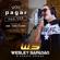 Vou Pagar Pra Ver (feat. Xand) - Wesley Safadão