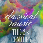 André Rieu & His Johann Strauss Orchestra - Send In The Clowns