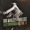 Easy Skanking in Boston '78 (Live), Bob Marley & The Wailers